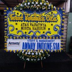 Toko Bunga Di Tanjung Barat