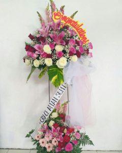 Toko Bunga Di Kebayoran Lama